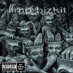 New Old Songs, Limp Bizkit