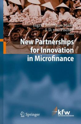microfinance products and services pdf