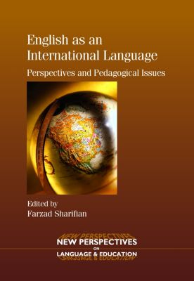 New Perspectives on Language and Education: English as an International Language