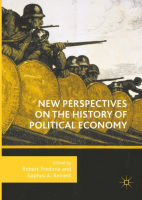 New Perspectives on the History of Political Economy