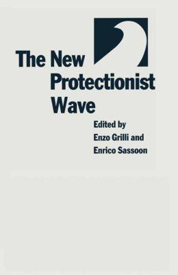 New Protectionist Wave, Enrico Sassoond
