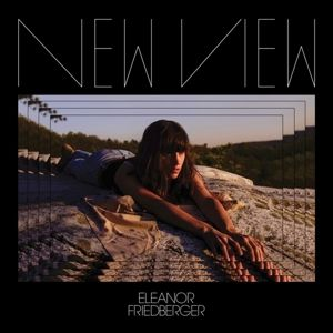 New View (Vinyl), Eleanor Friedberger
