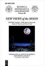 New Views of the Moon