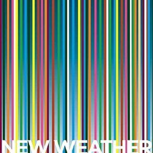 New Weather (Vinyl), New Weather