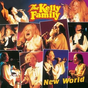 New World, The Kelly Family