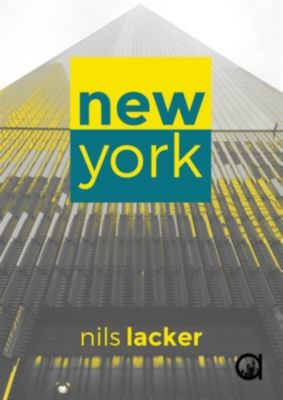 New York, Nils Lacker