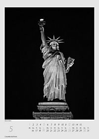 New York 2019 - Produktdetailbild 5