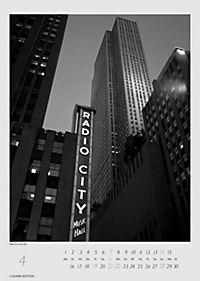 New York 2019 - Produktdetailbild 4