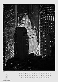 New York 2019 - Produktdetailbild 2