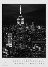 New York 2019 - Produktdetailbild 7