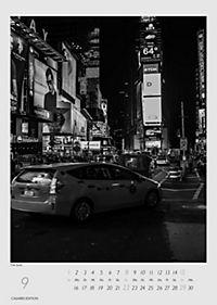 New York 2019 - Produktdetailbild 9