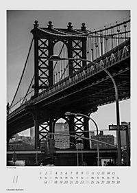 New York 2019 - Produktdetailbild 11