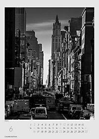 New York 2019 - Produktdetailbild 6