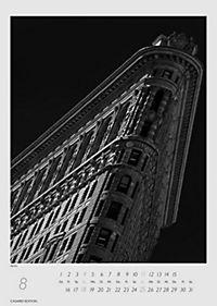 New York 2019 - Produktdetailbild 8