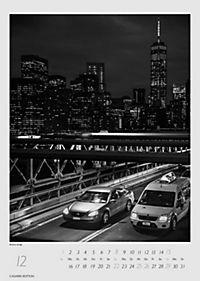 New York 2019 - Produktdetailbild 12