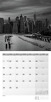 New York 30x30 2018 - Produktdetailbild 1