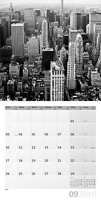 New York 30x30 2018 - Produktdetailbild 9
