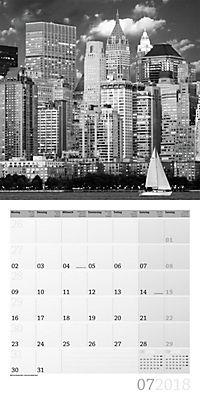 New York 30x30 2018 - Produktdetailbild 7