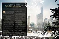 New York Christmas - Produktdetailbild 1