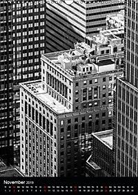 New York City (Wall Calendar 2019 DIN A3 Portrait) - Produktdetailbild 11