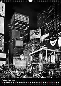 New York City (Wall Calendar 2019 DIN A3 Portrait) - Produktdetailbild 12