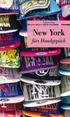 New York fürs Handgepäck