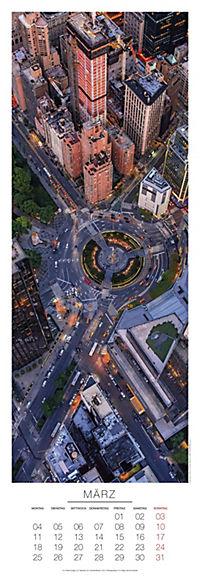 New York Panoramakal. 2019 - Produktdetailbild 3