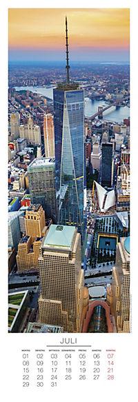 New York Panoramakal. 2019 - Produktdetailbild 7