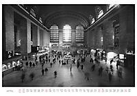 New York Premiumkal. 2018 - Produktdetailbild 4