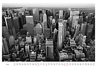 New York Premiumkal. 2018 - Produktdetailbild 5