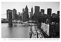 New York Premiumkal. 2018 - Produktdetailbild 7