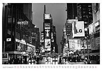 New York Premiumkal. 2018 - Produktdetailbild 9
