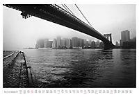 New York Premiumkal. 2018 - Produktdetailbild 11