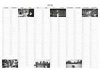 New York Premiumkal. 2018 - Produktdetailbild 14