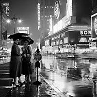 New York Retrospective 2019 - Produktdetailbild 2