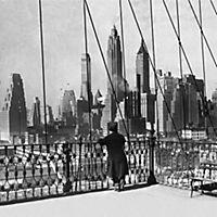New York Retrospective 2019 - Produktdetailbild 10