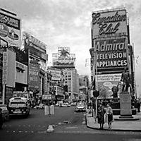 New York Retrospective 2019 - Produktdetailbild 5