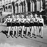 New York Retrospective 2019 - Produktdetailbild 7