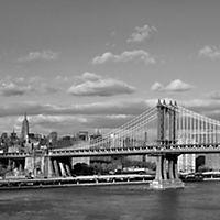New York Retrospective 2019 - Produktdetailbild 8