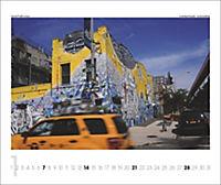 New York - Soho & Brooklyn 2019 - Produktdetailbild 1