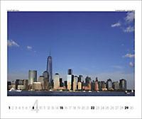 New York - Soho & Brooklyn 2019 - Produktdetailbild 4