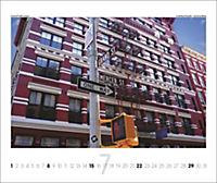 New York - Soho & Brooklyn 2019 - Produktdetailbild 7