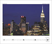 New York - Soho & Brooklyn 2019 - Produktdetailbild 12