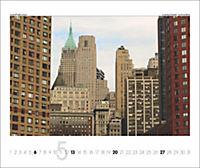 New York - Soho & Brooklyn 2019 - Produktdetailbild 5