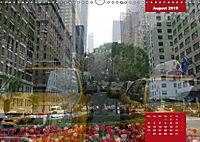 New York Special (Wall Calendar 2019 DIN A3 Landscape) - Produktdetailbild 8