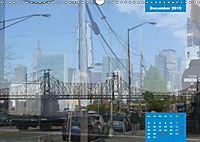 New York Special (Wall Calendar 2019 DIN A3 Landscape) - Produktdetailbild 12