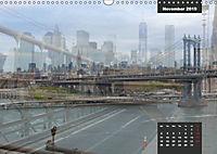 New York Special (Wall Calendar 2019 DIN A3 Landscape) - Produktdetailbild 11
