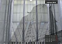 New York Special (Wall Calendar 2019 DIN A3 Landscape) - Produktdetailbild 2