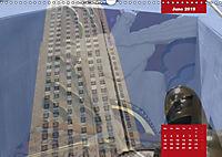 New York Special (Wall Calendar 2019 DIN A3 Landscape) - Produktdetailbild 6