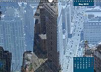 New York Special (Wall Calendar 2019 DIN A3 Landscape) - Produktdetailbild 5